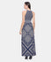 products/black_printed_maxi_dress_4__1_3e20057c-10c6-4a36-9569-7f7a0aab8882.jpg