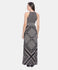 products/black_printed_maxi_dress_4_cbe6fc30-9942-4ac0-9dfc-b7d4526cf159.jpg