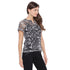 products/black_printed_top_3_aeba17d8-6f5d-479b-ae09-0df6e51c9070.jpg
