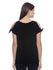 products/black_scoop_neck_top_3.jpg