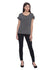 products/black_scoop_neck_top_4.jpg