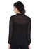 products/black_sheer_georgette_top_3.jpg
