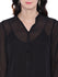 products/black_sheer_georgette_top_5.jpg
