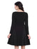 products/black_side_pleated_dress_3.jpg