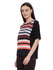 products/black_top_with_multi_color_stripes_2.jpg