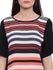 products/black_top_with_multi_color_stripes_6.jpg