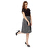 products/black_white_flare_skirt_4_a6cf44b2-c743-44e9-b095-6c4964b74444.jpg