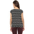 products/black_white_geometric_print_top_3.jpg