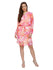 products/blouson_floral_dress_4.jpg
