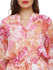 products/blouson_floral_dress_5.jpg