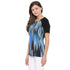 products/blue_and_black_printed_top_2__1.jpg