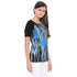 products/blue_and_black_printed_top_3__1.jpg