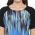 products/blue_and_black_printed_top_6__1.jpg