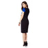 products/blue_black_formal_dress_2.jpg