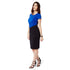 products/blue_black_formal_dress_3.jpg