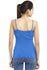 products/blue_camisole_3__1_21b5036d-2e9b-4435-9896-5bb8f7996fcf.jpg