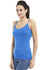 products/blue_camisole_4__1_da775bb8-28d1-4723-bd4c-fb3d22b58000.jpg