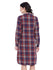 products/blue_check_weave_shirt_dress_3_04c7e9f9-6e92-40cb-bfbf-41e3780a47f1.jpg