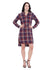 products/blue_check_weave_shirt_dress_4_d6b079e8-6740-42c5-8452-7f9bf67048d8.jpg