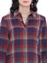products/blue_check_weave_shirt_dress_5_13cc65e0-6550-4657-96ca-e76ef0bd738b.jpg
