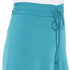 products/blue_culottes_6.jpg