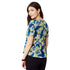 products/blue_daisy_print_top_2.jpg