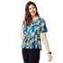 products/blue_daisy_print_top_3.jpg