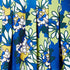 products/blue_daisy_print_top_5.jpg