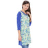 products/blue_geometric_printed_tunic_3.jpg