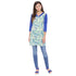 products/blue_geometric_printed_tunic_5.jpg