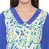 products/blue_geometric_printed_tunic_6.jpg