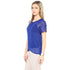 products/blue_georgette_top_4__1.jpg