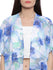 products/blue_green_floral_print_shrug_6.jpg