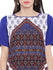 products/blue_high_low_tunic_5.jpg