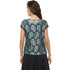 products/blue_lace_on_black_lining_top_3.jpg