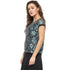 products/blue_lace_on_black_lining_top_4.jpg