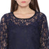 products/blue_lace_top_6_d1471ae1-9522-474f-931e-e1c72c6964a3.jpg