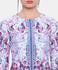 products/blue_printed_dress_5.jpg