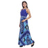 products/blue_printed_maxi_dress_2_e5ae286b-18f5-46a0-9e9b-0f99b43ee0fc.jpg