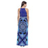 products/blue_printed_maxi_dress_4_8d77766f-e8df-41c3-bdfe-9c9d72245967.jpg