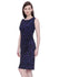 products/blue_round_neck_dress_2.jpg