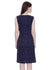 products/blue_round_neck_dress_3.jpg