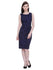 products/blue_round_neck_dress_4.jpg