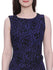 products/blue_round_neck_dress_5.jpg