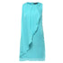 products/blue_ruffle_shift_dress_7.jpg