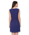products/blue_solid_a_line_dress_3.jpg