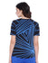 products/blue_streak_printed_top_3.jpg