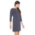 products/blue_striped_shift_dress_3_f21578fd-fee9-4d24-ac9d-14bc1b197171.jpg