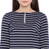 products/blue_striped_shift_dress_6_1c4348df-f87d-425a-b02b-28f2b963bf7f.jpg