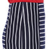 products/blue_stripes_skirt_6_4366fdb5-515d-4268-a169-40d0de4da771.jpg